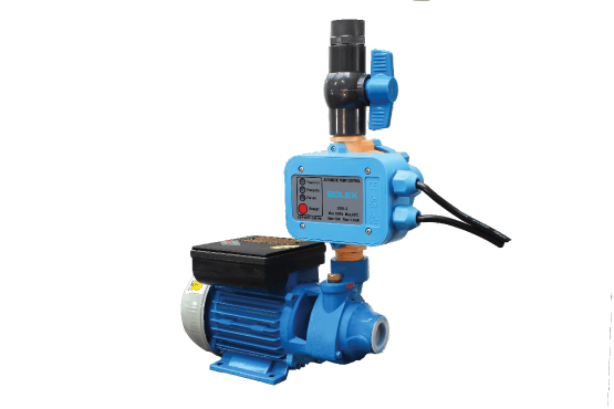 regulator-pump-sx60-ldr-001