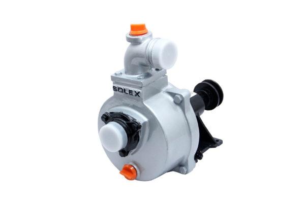Bare Shaft Pumps 2″X2″ SP