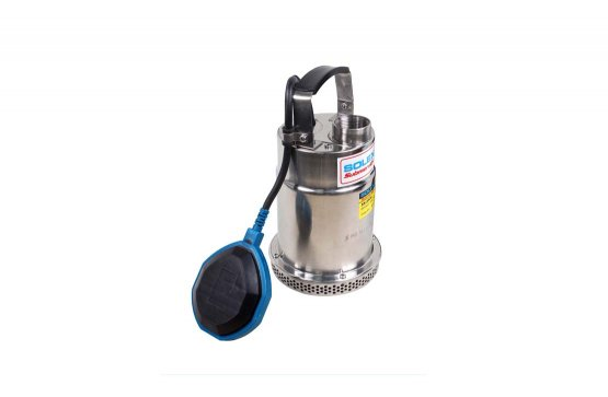 SXSB 250 Submersible Pump