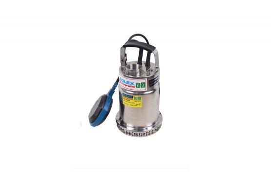SXSB 250 Submersible Pump
