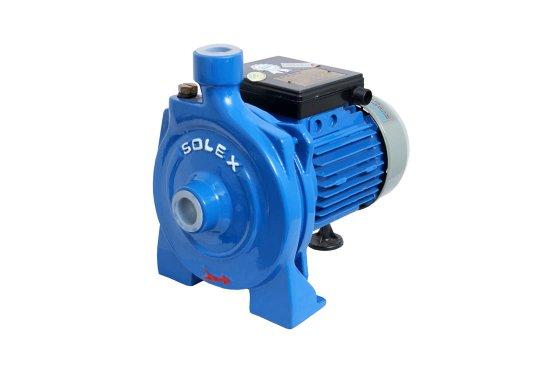solex water pump price