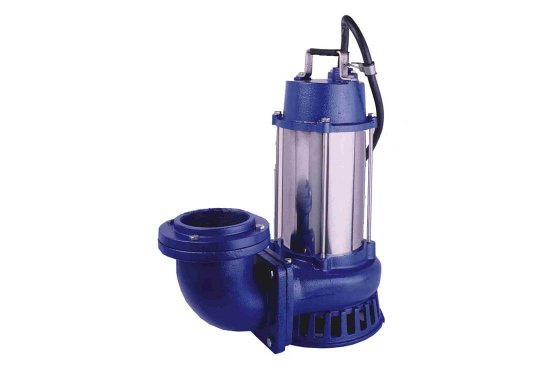 KS -30 SUB Submersible Pump