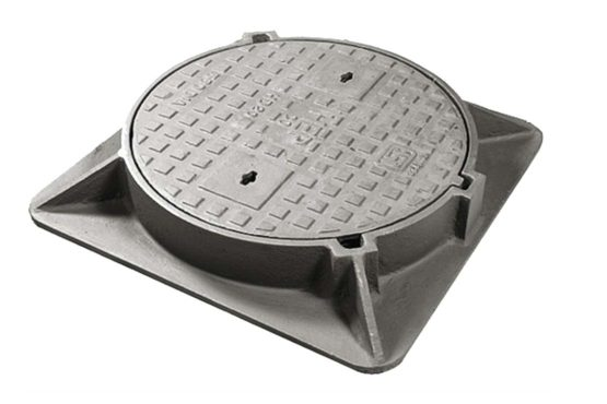 MAN-HOLE-COVERS_ROUND