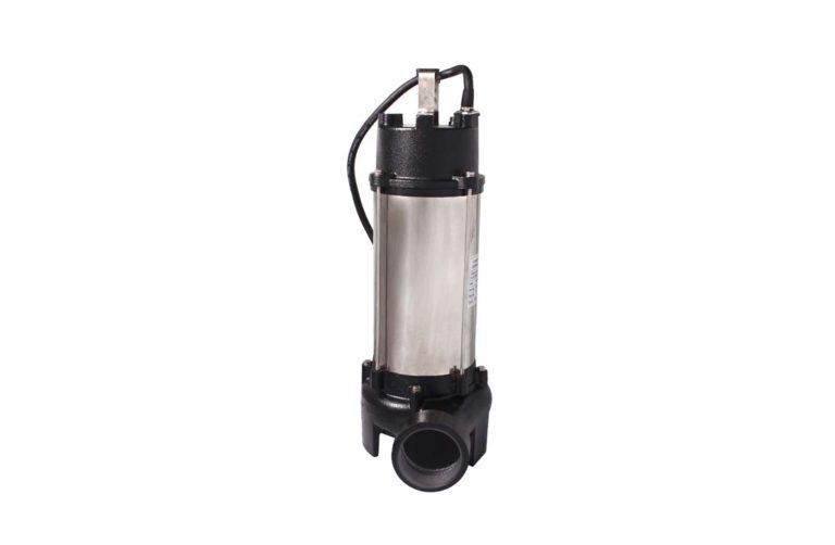 Sewarage Submersible Pump