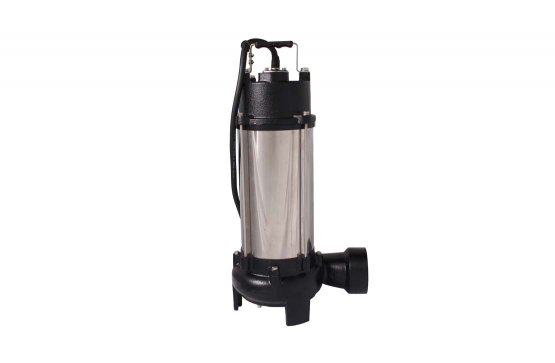 Sewarage Submersible Pump