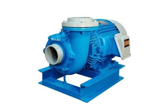 07-solex-water-pump-001