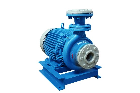 08-solex-water-pump-001