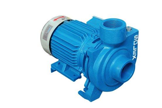 11-solex-water-pump-002