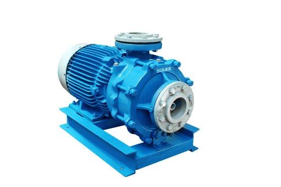 14-solex-water-pump-001