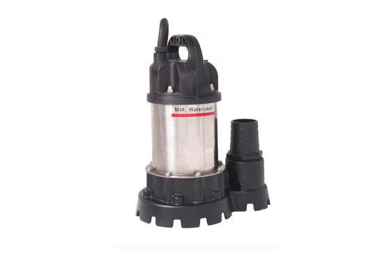 TAS 750 Submersible Pump