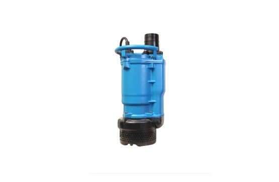 KBZ 45 Submersible Pump